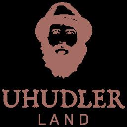 Verein Uhudlerland